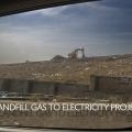 Landfill_Gas