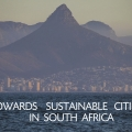 Sustainable_Cities