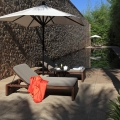AMANSARA HOTEL, SIEM REAP, CAMBODIA.