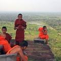 angkor_efeo022