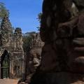 angkor_efeo026