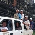 angkor_efeo039