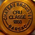 broustet004