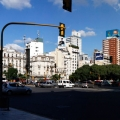 039buenos_aires