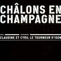 001chalons