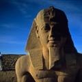 egypt015