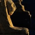 egypt027