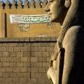 egypt046