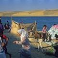 egypt063