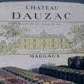dauzac018