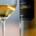 guiraud025