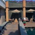 hoteldelapaix013
