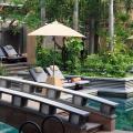 hoteldelapaix014