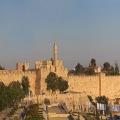 002jerusalem