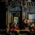 De Bach à Bouddha