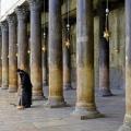 monasteres_026