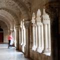 monasteres_029
