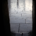 monasteres_032