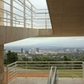 038getty-museum