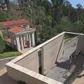 042getty-museum