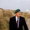 Plages et sites du débarquement en Normandie du 6 juin 44