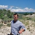 Forcalquier, Alpes de Haute-Provence
