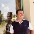 Banon, Alpes de Haute-Provence