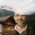 Mônetier Les Bains, Hautes Alpes