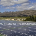 Energy_transition