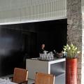 Hôtel Amansara