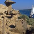 egypt050