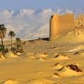 egypt079