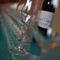 073lynchbages010
