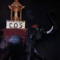 cosdestournel012