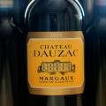dauzac015