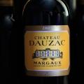 dauzac016
