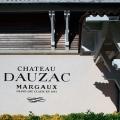 dauzac017