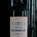 desmirail015