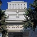 hoteldelapaix002