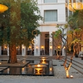 hoteldelapaix018