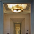 hoteldelapaix019