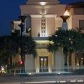 hoteldelapaix020