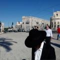 012jerusalem