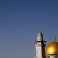 053jerusalem