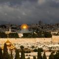 058jerusalem