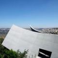 061jerusalem