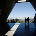 065jerusalem