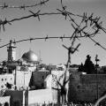 066jerusalem