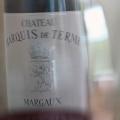 marquisdeterm018