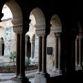 monasteres_028